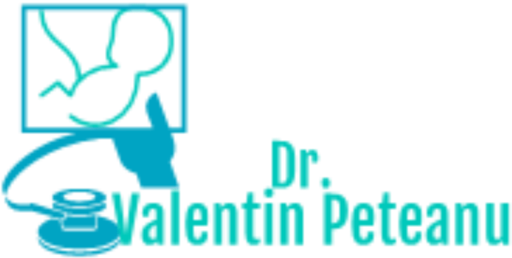 Dr Valentin Peteanu